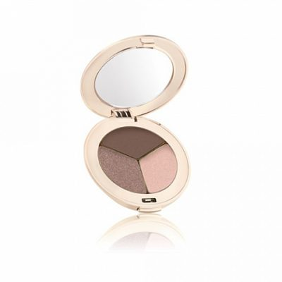 Yeux - Jane Iredale