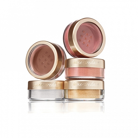 Kits – Jane Iredale